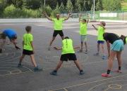 Sommercamp Roller 3