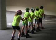 Sommercamp Rollertraining Regenwetter (4)