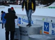 Volksbankrennen in Toblach 2018 (14)