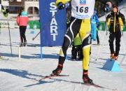Volksbankrennen in Toblach 2018 (19)