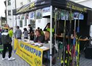 Sportmesse4