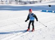 Tour-de-Kids-Toblach-_2019_20-20