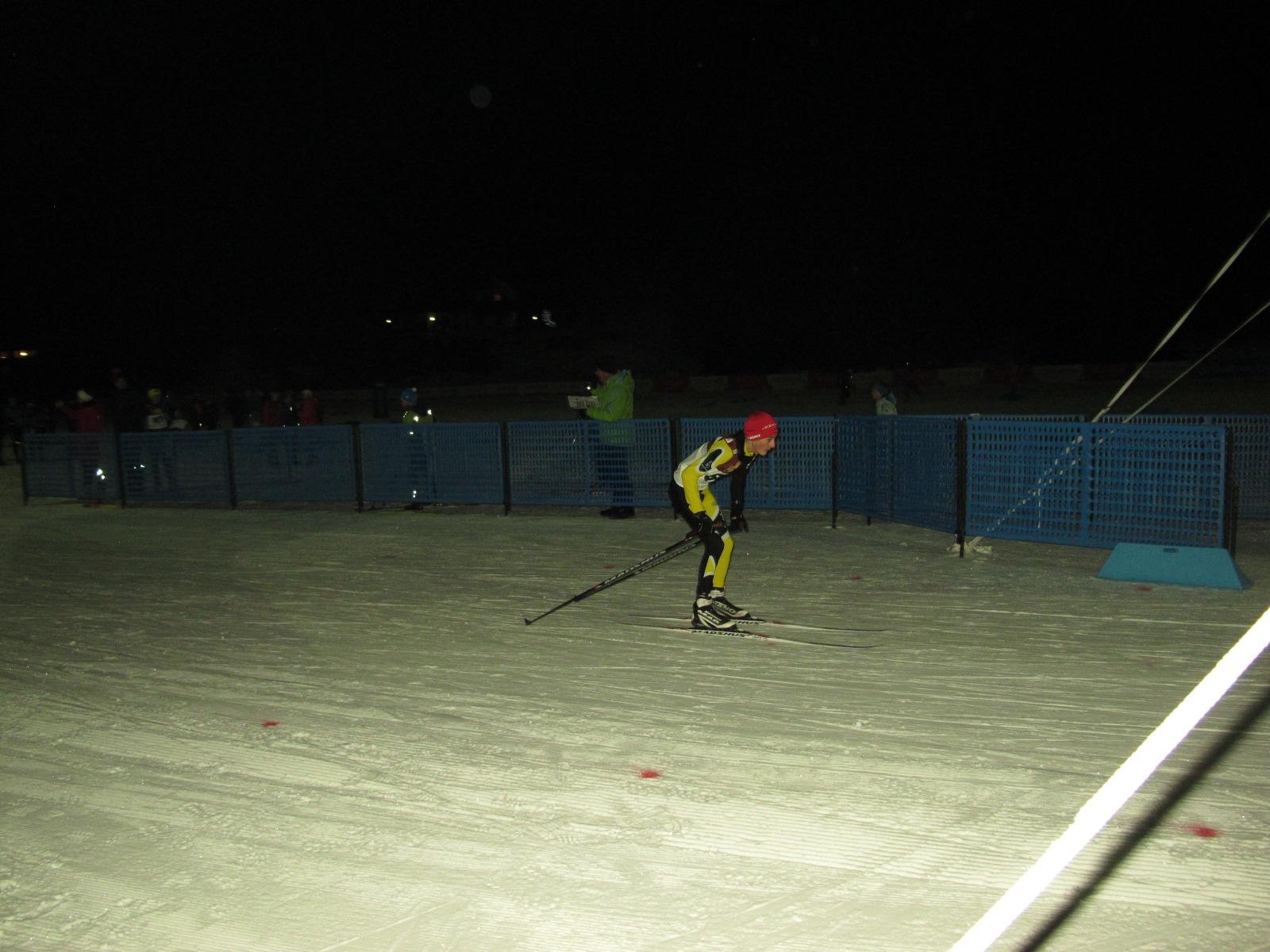 ALV-Kronspur_Mini-Puschtra-2020-24