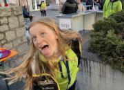 Biathlon-Fan-Party-Bruneck-2020_11