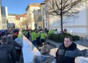 Biathlon-Fan-Party-Bruneck-2020_12