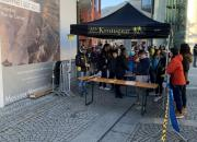 Biathlon-Fan-Party-Bruneck-2020_13