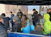 Biathlon-Fan-Party-Bruneck-2020_14
