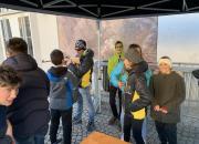 Biathlon-Fan-Party-Bruneck-2020_15