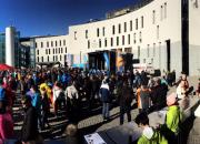 Biathlon-Fan-Party-Bruneck-2020_17