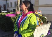 Biathlon-Fan-Party-Bruneck-2020_18