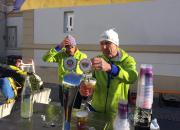 Biathlon-Fan-Party-Bruneck-2020_19