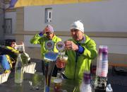 Biathlon-Fan-Party-Bruneck-2020_19