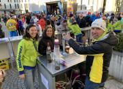 Biathlon-Fan-Party-Bruneck-2020_2