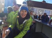 Biathlon-Fan-Party-Bruneck-2020_20