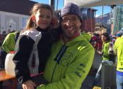 Biathlon-Fan-Party-Bruneck-2020_21