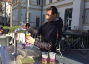 Biathlon-Fan-Party-Bruneck-2020_22