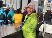 Biathlon-Fan-Party-Bruneck-2020_23