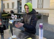 Biathlon-Fan-Party-Bruneck-2020_3