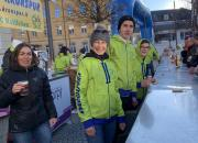 Biathlon-Fan-Party-Bruneck-2020_4