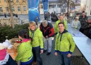 Biathlon-Fan-Party-Bruneck-2020_5