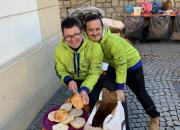 Biathlon-Fan-Party-Bruneck-2020_6