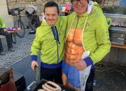 Biathlon-Fan-Party-Bruneck-2020_7