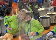 Biathlon-Fan-Party-Bruneck-2020_9