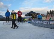 ALV-Kronspur_Vereinsrennen-2020-15