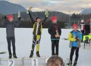 ALV-Kronspur_Vereinsrennen-2020-22