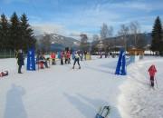 ALV-Kronspur_Vereinsrennen-2020-4