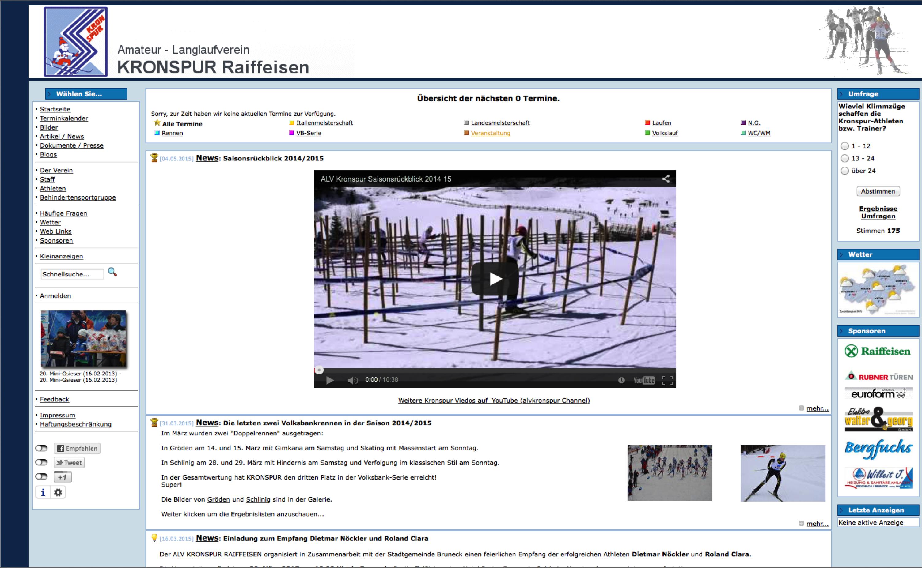 alte_webseite