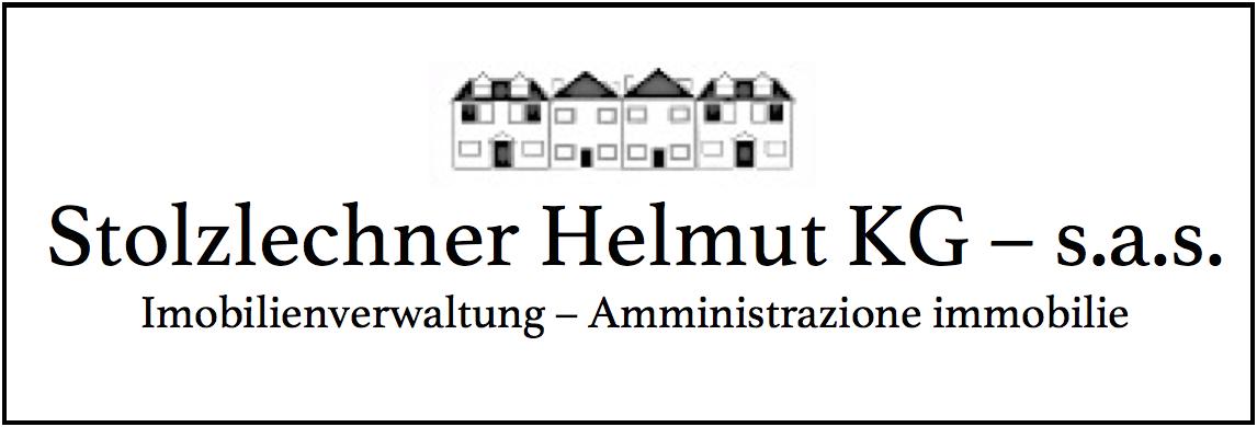 stolzlechner_helmut_kg