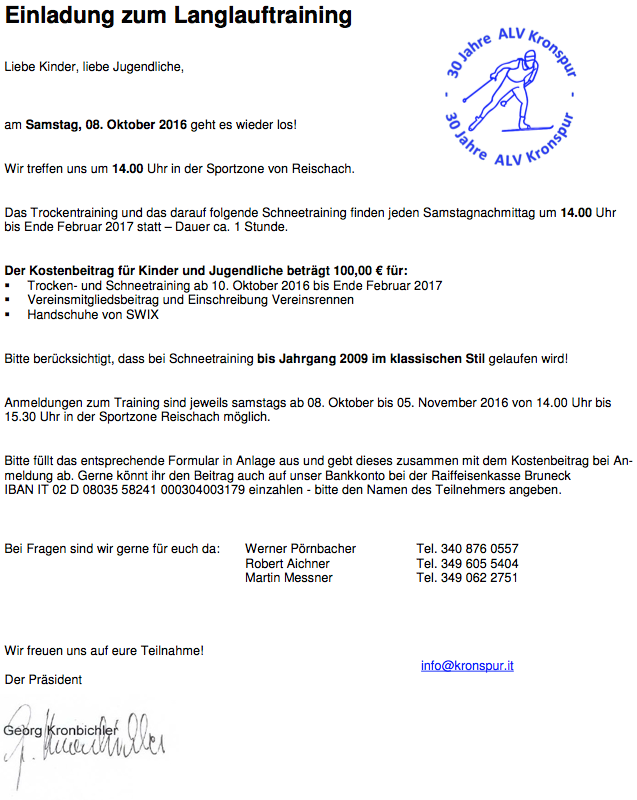 2016-09einladung_trainingsbeginn-sa
